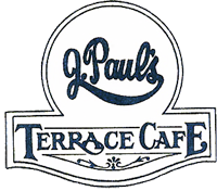 J. Paul's Terrace Cafe
